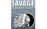 Savage Bros. Co