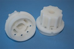 Industrial Components(OEM)