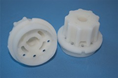Industrial components (OEM)